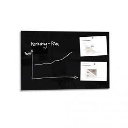 tableaux en verre sigel achat vente de tableaux en. Black Bedroom Furniture Sets. Home Design Ideas