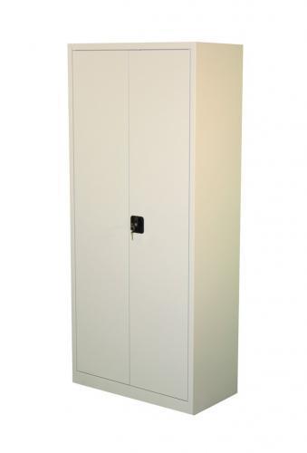 armoires a portes battantes tous les fournisseurs armoire 2 porte placard porte battante. Black Bedroom Furniture Sets. Home Design Ideas