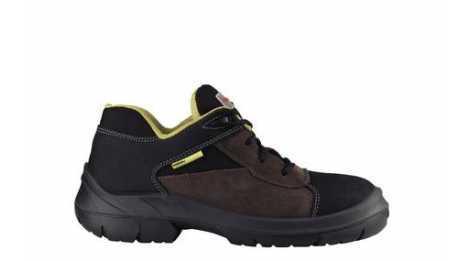 chaussure de securite basse bacou creek amg s3 ci src tailles chaussures 48. Black Bedroom Furniture Sets. Home Design Ideas