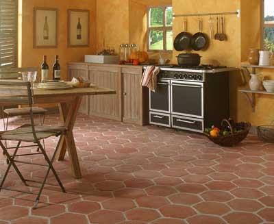 Sols interieurs en terre cuite tous les fournisseurs - Carrelage sol interieur rouge ...