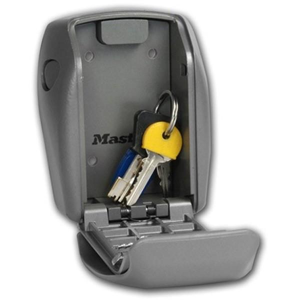 coffre fort master lock achat vente de coffre fort master lock comparez les prix sur. Black Bedroom Furniture Sets. Home Design Ideas