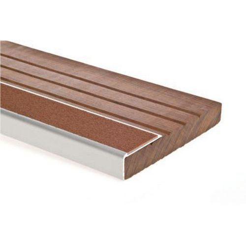 nez de marche antid rapant l52 comparer les prix de nez de. Black Bedroom Furniture Sets. Home Design Ideas