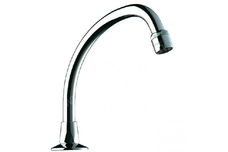 robinet droit comparez les prix pour professionnels sur page 1. Black Bedroom Furniture Sets. Home Design Ideas