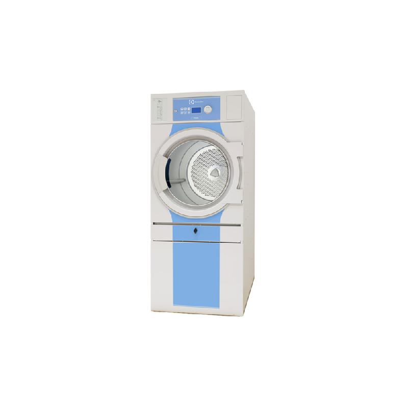 Séchoir t5290 electrolux de 13kg / 290 litres