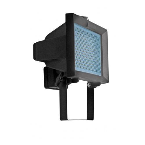 Projecteurs d 39 clairage ext rieur lumihome achat vente for Lampe projecteur exterieur