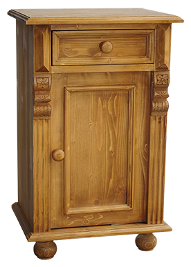 chevet en bois tous les fournisseurs de chevet en bois sont sur. Black Bedroom Furniture Sets. Home Design Ideas