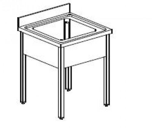 evier tous les fournisseurs evier double evier d 39 angle siphon vidage evier bloc evier. Black Bedroom Furniture Sets. Home Design Ideas
