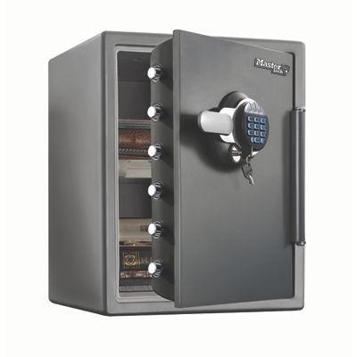 coffres forts de securite tous les fournisseurs coffre. Black Bedroom Furniture Sets. Home Design Ideas