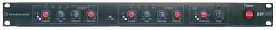 Compresseur audiophony eh 110