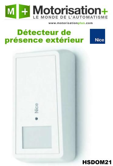 alarme anti intrusion nice achat vente de alarme anti