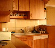 facades de cuisine tous les fournisseurs facade cuisine bois facade cuisine chene facade. Black Bedroom Furniture Sets. Home Design Ideas