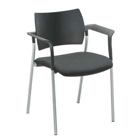 chaise pour salle d 39 attente tous les fournisseurs de chaise pour salle d 39 attente sont sur. Black Bedroom Furniture Sets. Home Design Ideas