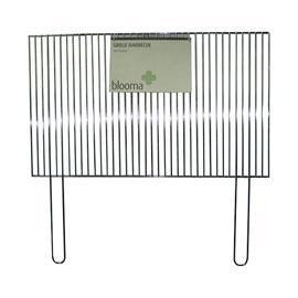 grill blooma achat vente de grill blooma comparez les prix sur. Black Bedroom Furniture Sets. Home Design Ideas