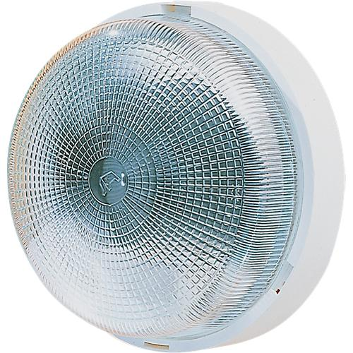 lampe halogene plafond tous les fournisseurs de lampe. Black Bedroom Furniture Sets. Home Design Ideas