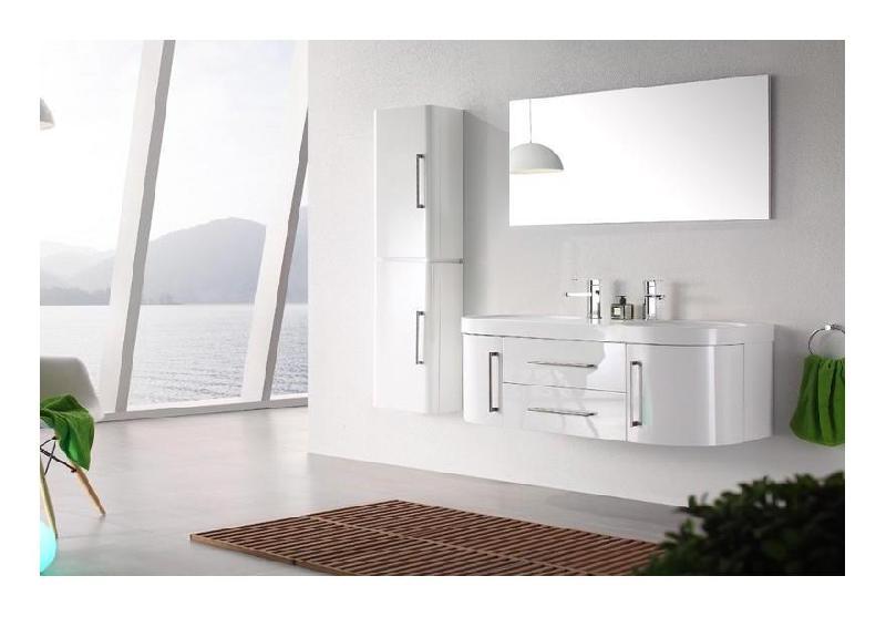 mobiliers de salle de bain espace insell achat vente de mobiliers de salle de bain espace. Black Bedroom Furniture Sets. Home Design Ideas