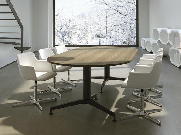 table de conf rence en acier tous les fournisseurs de table de conf rence en acier sont sur. Black Bedroom Furniture Sets. Home Design Ideas