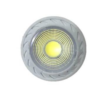 1474b4151b3b5b Spots d éclairage à led batt    max - Achat   Vente de spots d ...