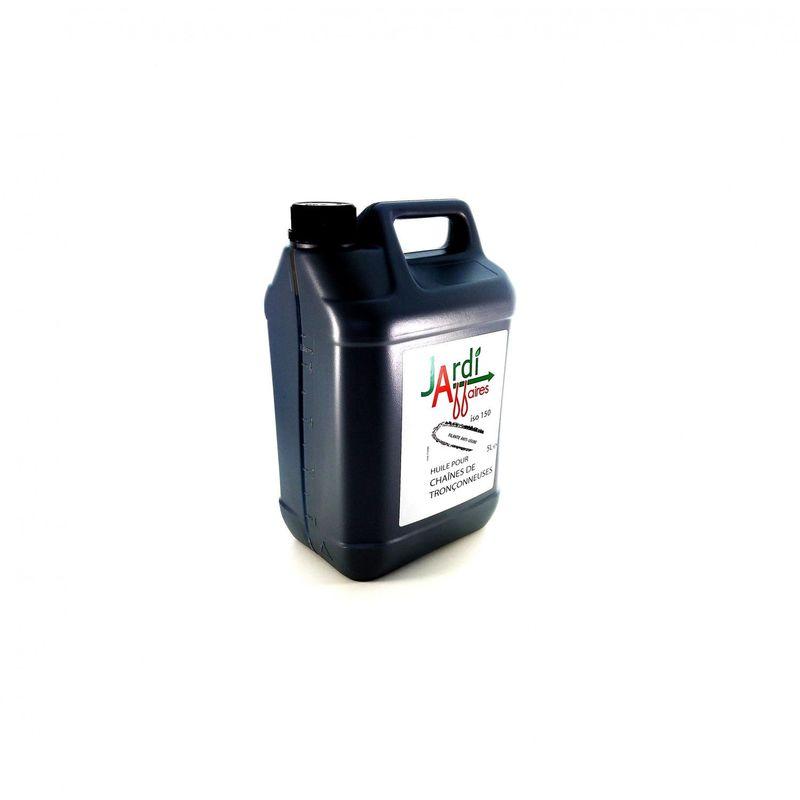 Jardiaffaires Stabilisant Carburant sans Plomb pour mat/ériel de Jardin