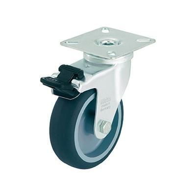 Sabots et roulettes de meubles comparez les prix pour - Roulette industrielle pour meuble ...