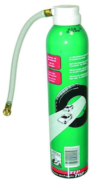 Outils d 39 entretien de pneus comparez les prix pour professionnels sur hellopro fr page 1 - Bombe anti crevaison pour piscine ...