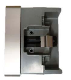 Fermetures de securite les fournisseurs grossistes et fabricants sur hellopro - Porte isotherme chambre froide ...