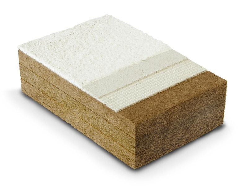 materiaux naturels produits isolants en genie climatique. Black Bedroom Furniture Sets. Home Design Ideas