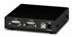 103501U - DÉPORTS KVM USB COMPATIBLE HID