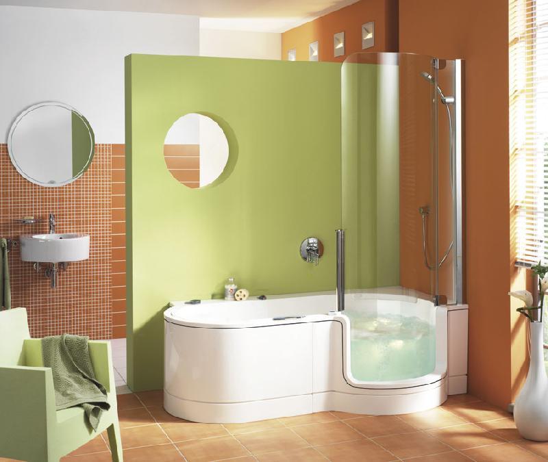 hydromassages tous les fournisseurs baignoire de. Black Bedroom Furniture Sets. Home Design Ideas