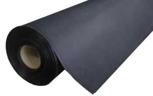 Geomembrane tous les fournisseurs rouleau geomembrane for Rouleau epdm