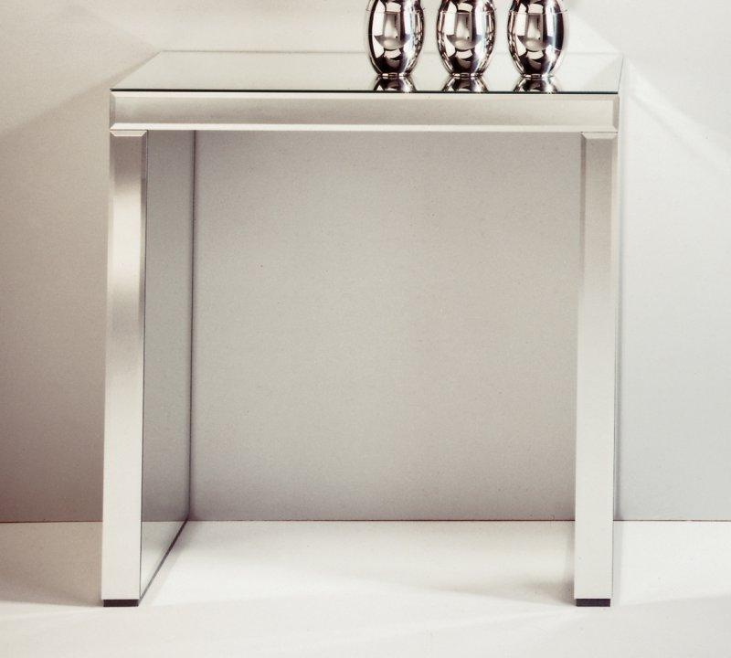 Inside75 produits de la categorie table console - Console de table ...
