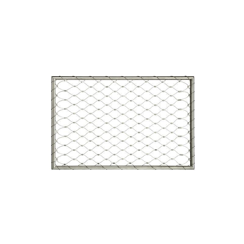 panneaux de facades tous les fournisseurs panneau prefabrique de facade panneau metallique. Black Bedroom Furniture Sets. Home Design Ideas
