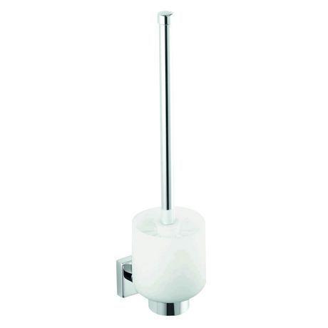 brosse de toilettes tous les fournisseurs de brosse de toilettes sont sur. Black Bedroom Furniture Sets. Home Design Ideas