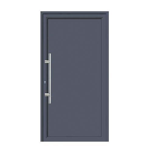 poign e en aluminium tous les fournisseurs de poign e en. Black Bedroom Furniture Sets. Home Design Ideas