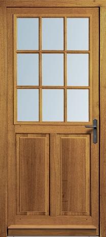 Millet portes et fenetres produits portes d 39 entree - Millet portes et fenetres ...