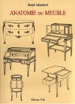Editions vial produits livres pour btp for Dessin de construction du meuble