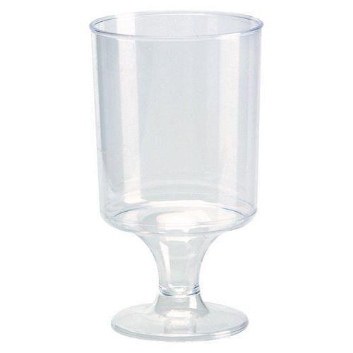 verres en cristal tous les fournisseurs de verres en. Black Bedroom Furniture Sets. Home Design Ideas