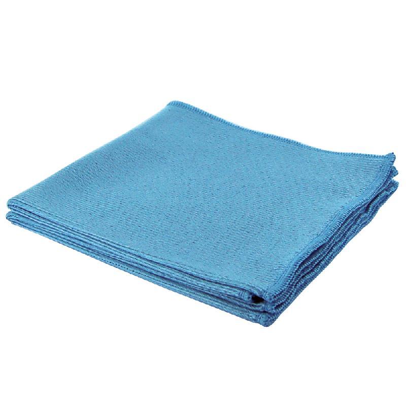 Lavette en microfibre tous les fournisseurs de lavette en microfibre sont s - Chiffon microfibre pour vitres sans produit ...