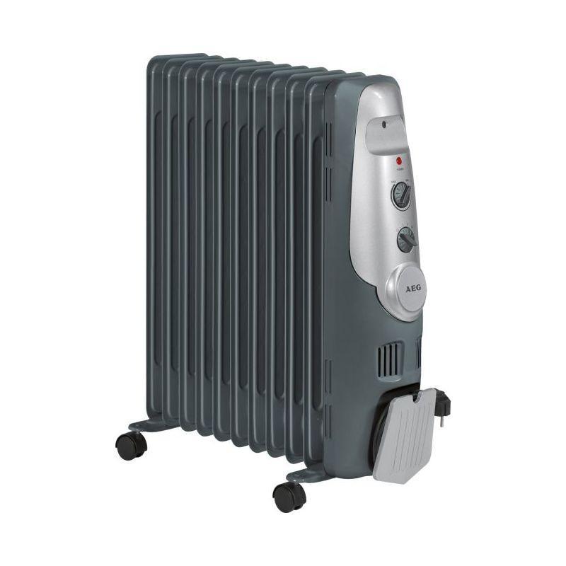 radiateur huile tous les fournisseurs de radiateur. Black Bedroom Furniture Sets. Home Design Ideas