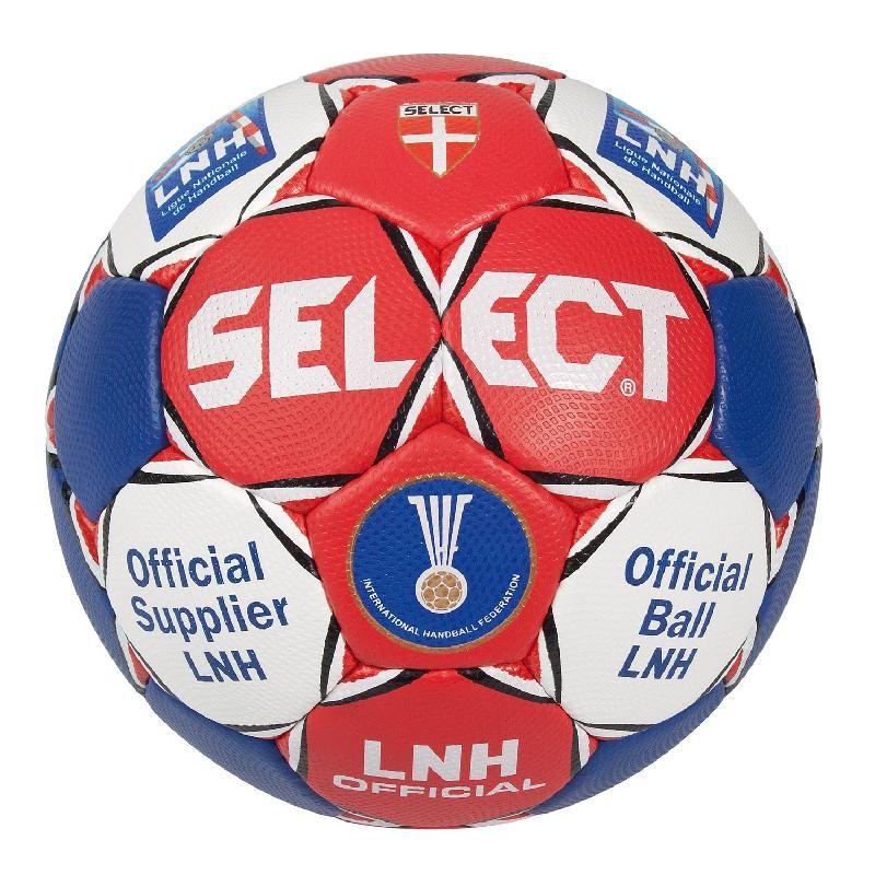 Quipements de handball select achat vente de quipements de handball select comparez les - Hand ball coupe du monde ...