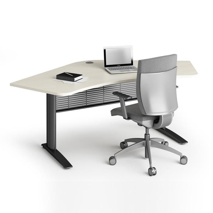 bureau plan compact sym trique tous les fournisseurs de. Black Bedroom Furniture Sets. Home Design Ideas