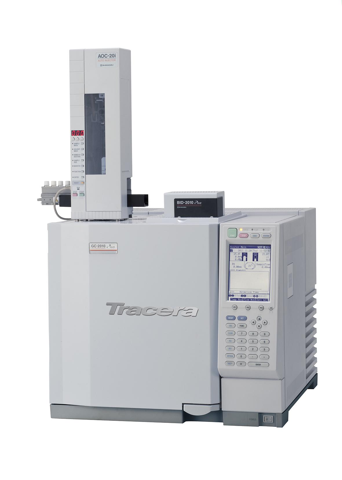 chromatographie sur couche mince pdf