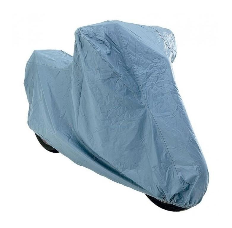 Housses de couverture pour v hicules imdifa achat for Housse couverture