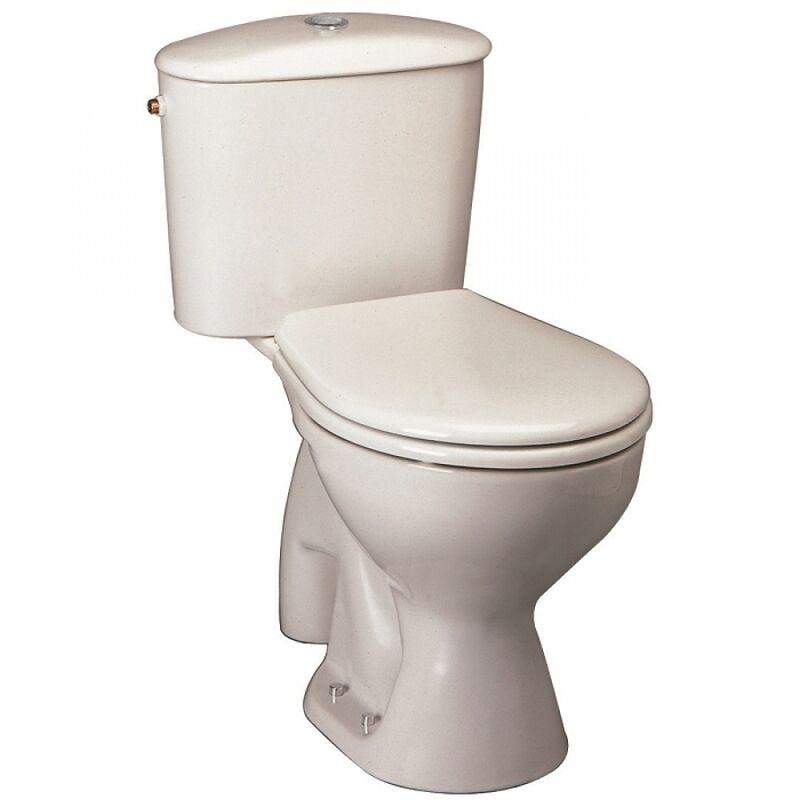 wc porcher achat vente de wc porcher comparez les prix sur. Black Bedroom Furniture Sets. Home Design Ideas