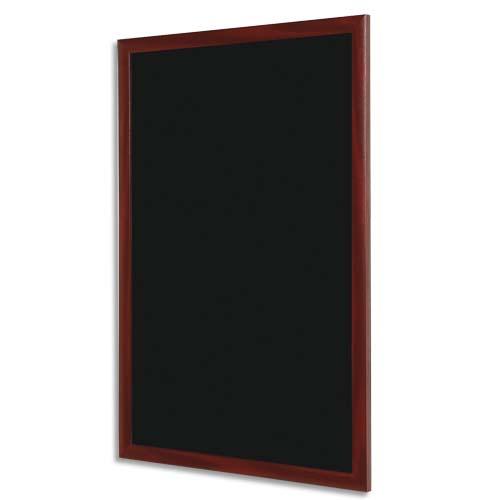 Natural Collection Vache Tableau noir 29/x 39/cm par ECP DESIGN