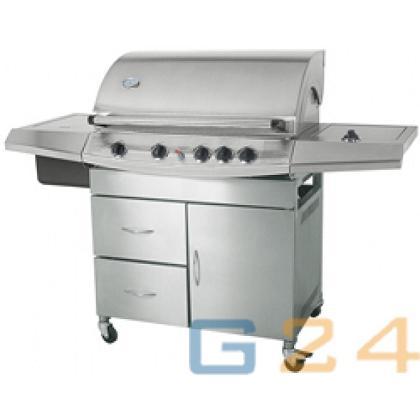 gaz barbecue barbecue grill. Black Bedroom Furniture Sets. Home Design Ideas