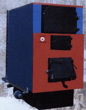 chaudieres plaquettes petite puissance. Black Bedroom Furniture Sets. Home Design Ideas