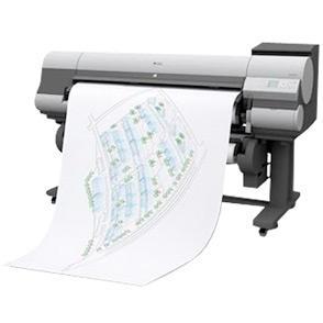 imprimantes jet d 39 encre grand format tous les fournisseurs imprimante jet d 39 encre. Black Bedroom Furniture Sets. Home Design Ideas