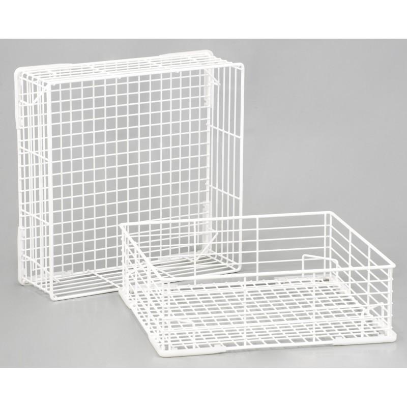 accessoires de lavage tous les fournisseurs support lave vaisselle casier a vaisselle. Black Bedroom Furniture Sets. Home Design Ideas