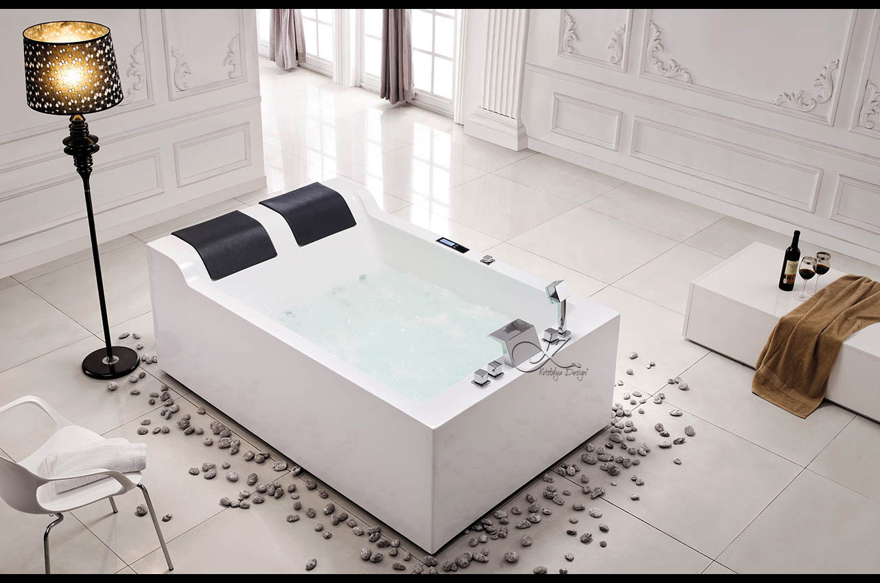 sarl c2er kristalya design produits baignoires balneo. Black Bedroom Furniture Sets. Home Design Ideas
