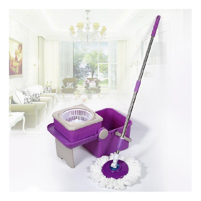 serpilli res comparez les prix pour professionnels sur. Black Bedroom Furniture Sets. Home Design Ideas